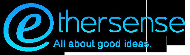 Ethersense Development - All About Good Ideas